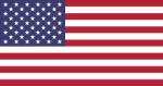 [Imagen: flag_us_150.jpg]