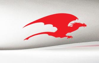 [Imagen: team_dragon_racing.jpg]