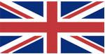 [Imagen: uk_flag_150.jpg]